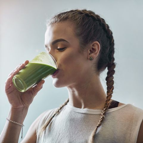 14 Healthy Foods To Buy For An Instant Energy Boost