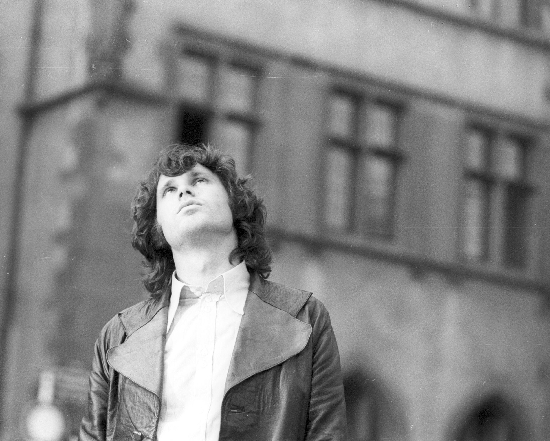 Perché Jim Morrison è diventato un meme e come difendersi dai suoi falsi quotes