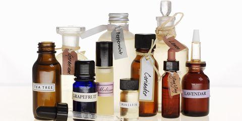 Bottle, Product, Liqueur, Glass bottle, Flavored syrup, Liquid, Drink, Alcohol, Distilled beverage, Wine bottle,