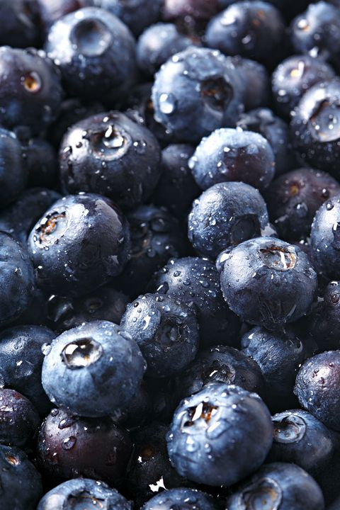 Bilberry, Fruit, Berry, Natural foods, Superfood, Blueberry, Huckleberry, Food, Plant, Seedless fruit,