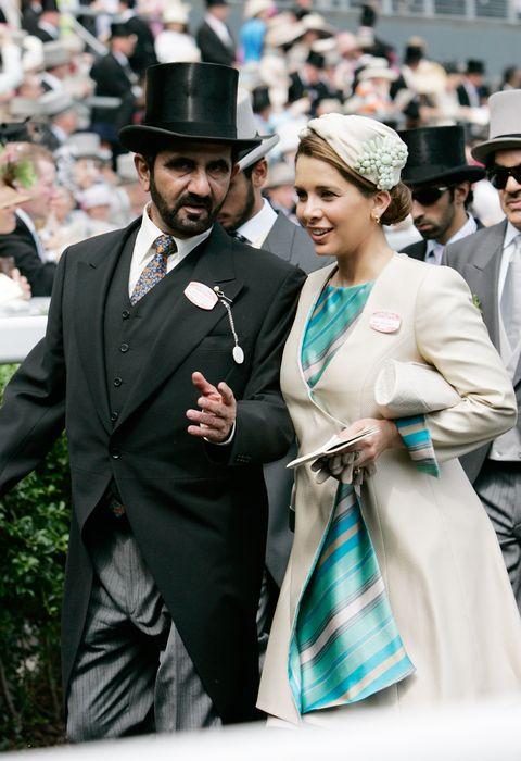 Fashion, Hat, Event, Fedora, Headgear, Formal wear, Suit, Tradition, Street fashion, Dress,