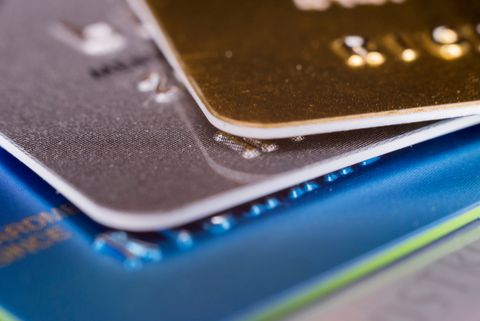 Technology, Electronic device, Gadget, Credit card, Payment card, Material property, Debit card, Electronics,