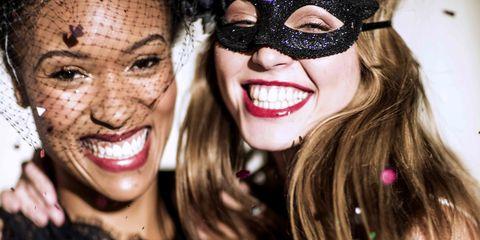 Eyewear, Face, Facial expression, Fun, Smile, Glasses, Selfie, Headgear, Sunglasses, Photography,