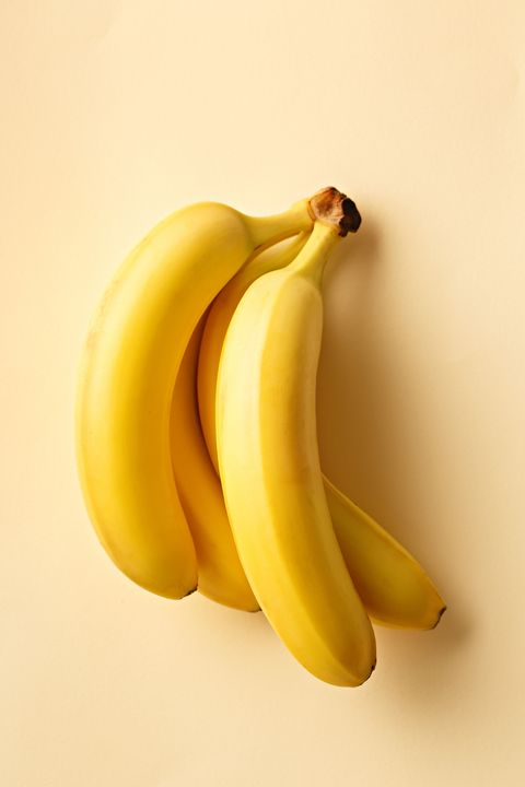 ワークアウト食べ物 banana