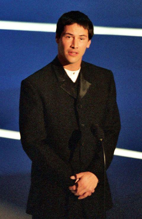 Suit, Formal wear, Outerwear, Tuxedo, White-collar worker, Blazer,
