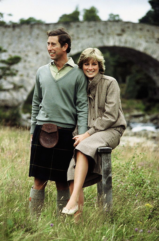 Princess Diana's Fashion Moments - 153 Best Outfits and Style