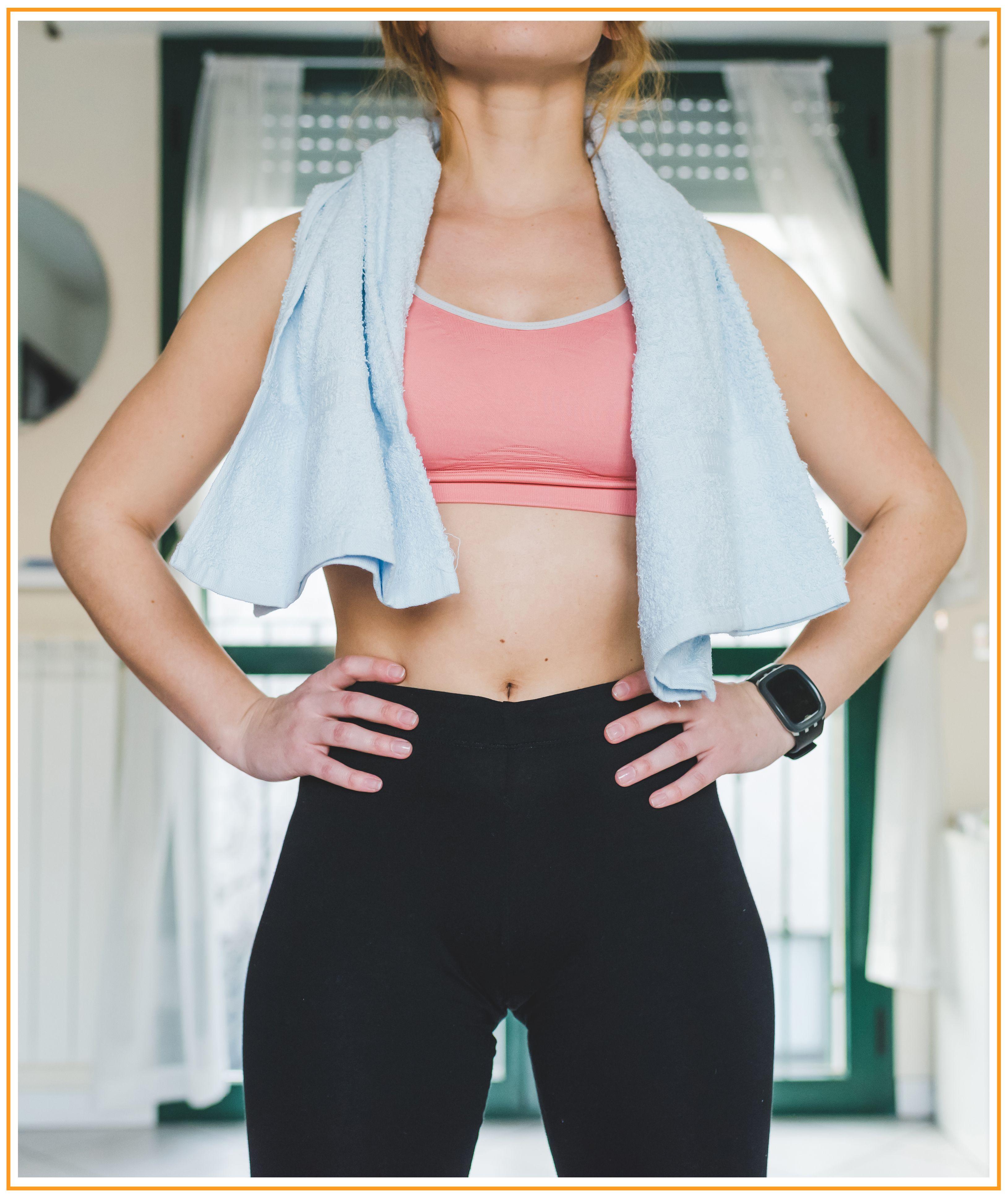 12 Life-Changing Kegel Exercises