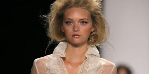 Fashion model, Fashion, Fashion show, Clothing, Runway, Haute couture, Fashion design, Dress, Event, Model,