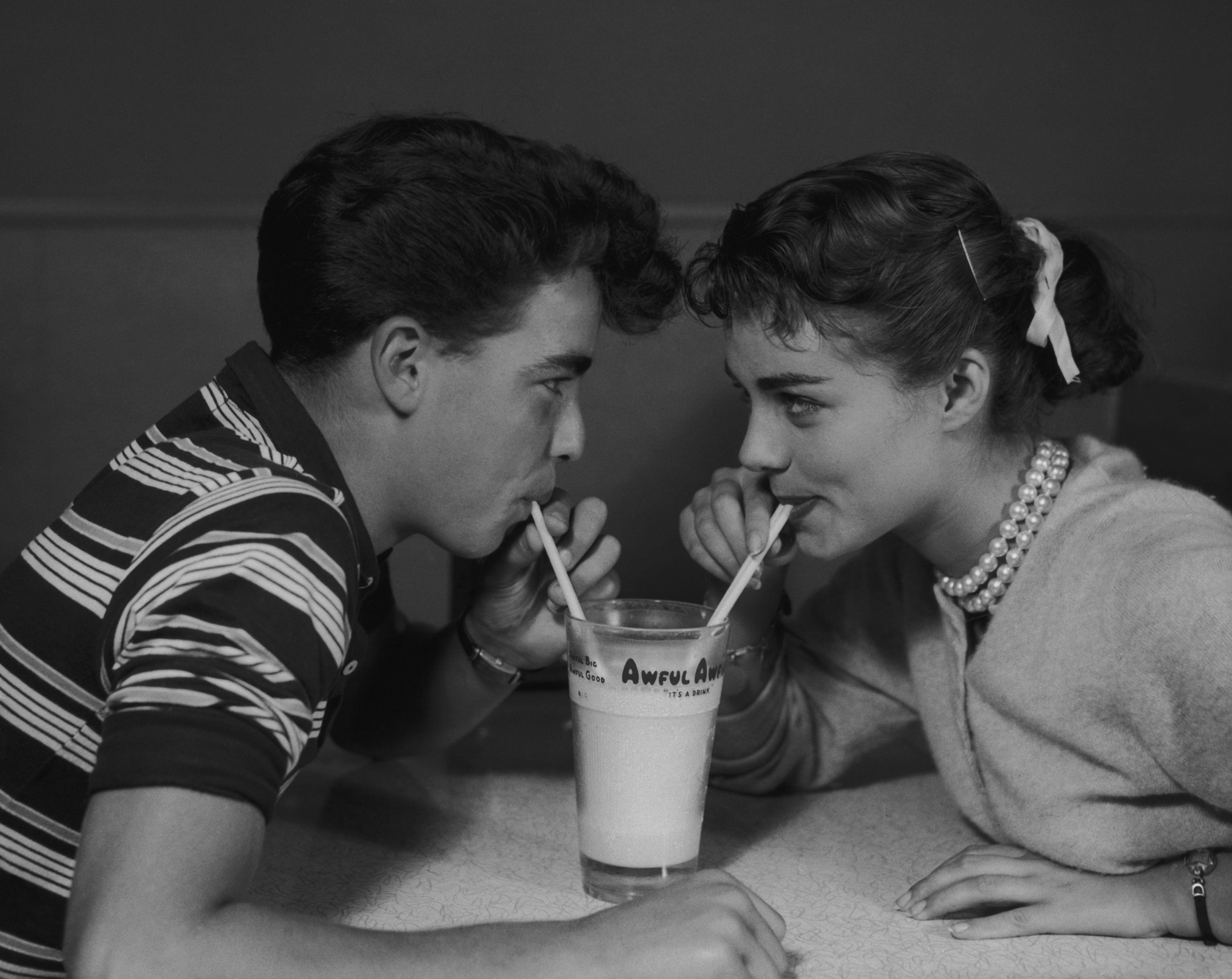 pintst regels voor dating mijn zoon Waterman man en kanker vrouw dating