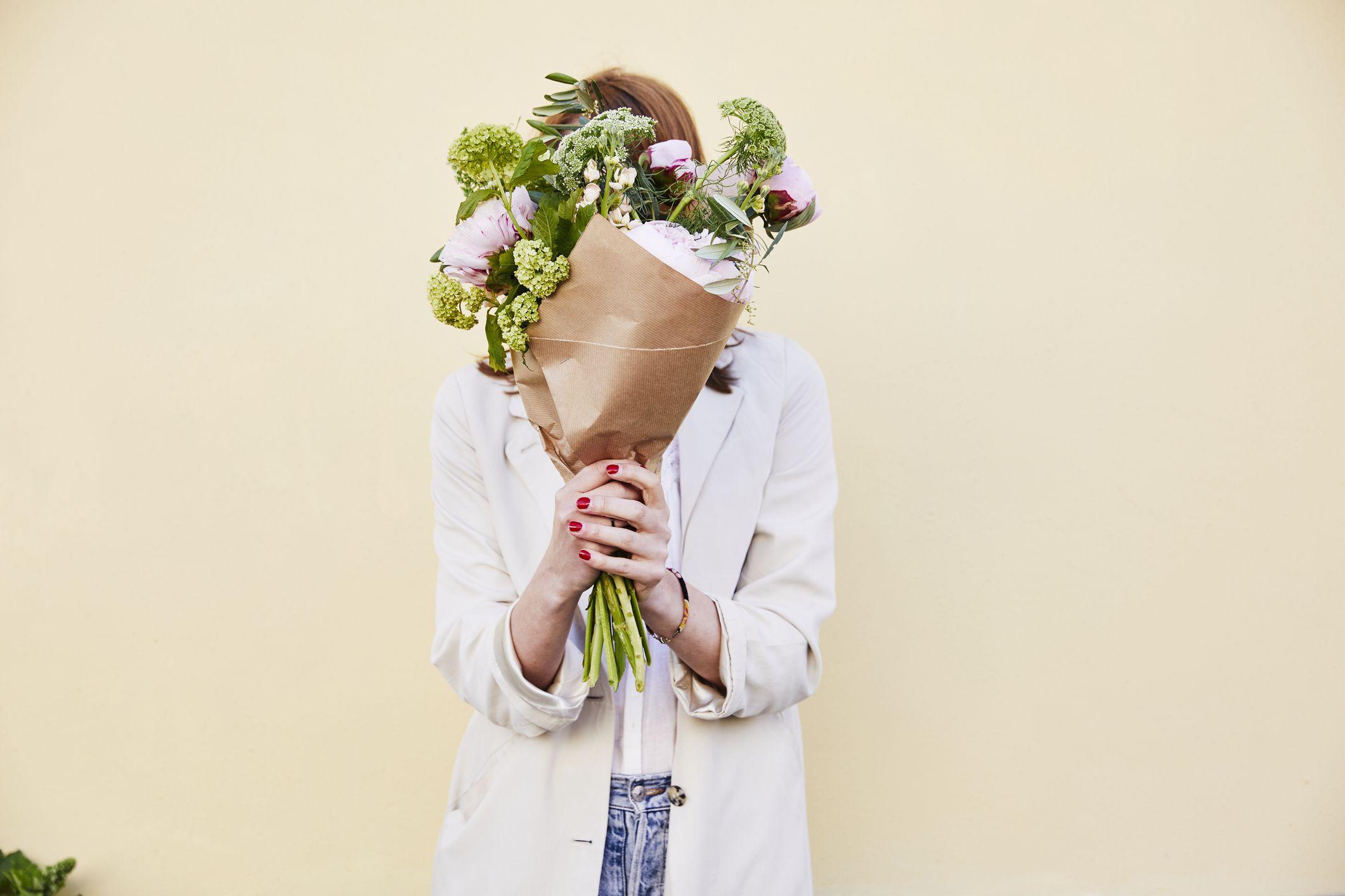 Día de la Madre: ramos de flores que puedes encontrar online