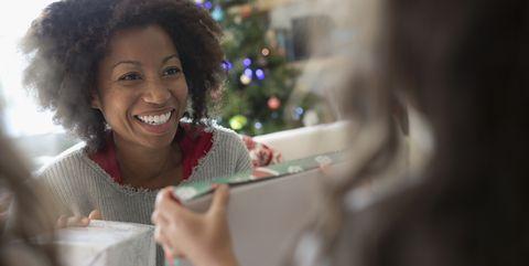leuke-kerstcadeaus-voor-je-moeder