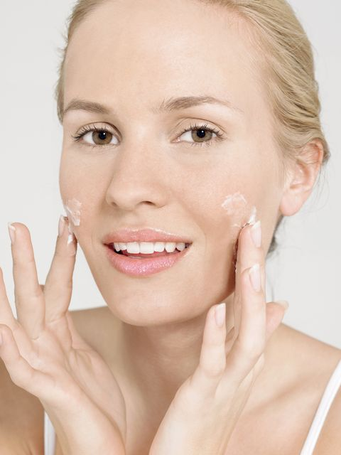 Face, Skin, Hair, Lip, Cheek, Chin, Eyebrow, Nose, Facial expression, Beauty,
