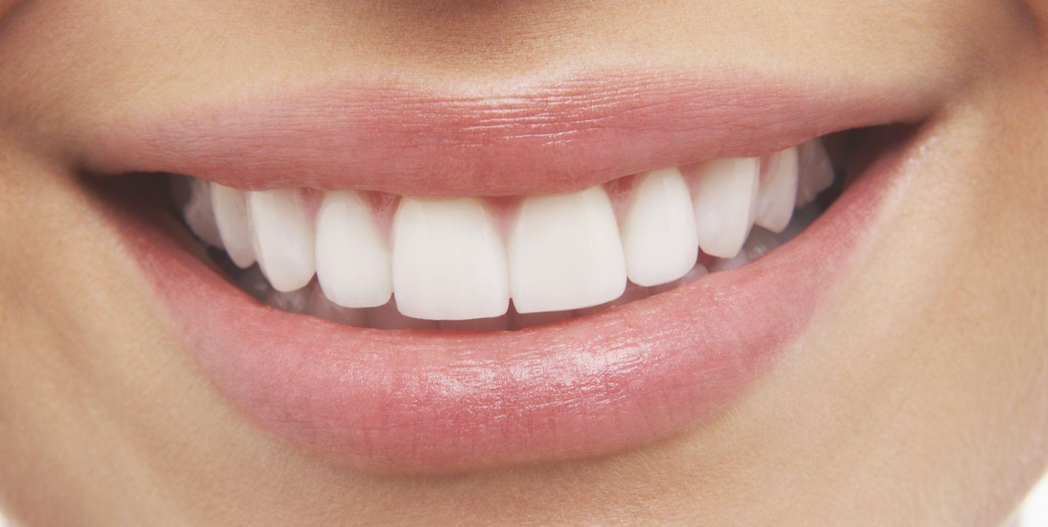 Kết quả hình ảnh cho Teeth