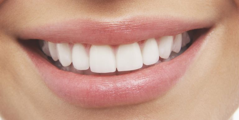 10 Foods That Are The Worst For Making Your Teeth Go Yellow