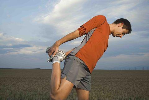 筋肉痛緩和,筋肉痛 ひどい,筋肉痛 筋トレ,筋肉痛 治し方,筋肉痛, DOMS, リハビリ, ワークアウト, 医療, ジム, ストレッチ, 運動, トレーニング