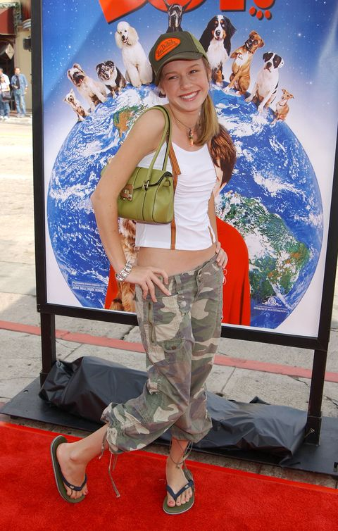 Carpet, Red carpet, Costume, Premiere, Flooring, Fun, Event, Camouflage, Vacation, World,