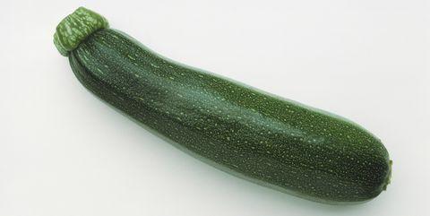 Summer squash, Vegetable, Cucumber, Zucchini, Cucumber, gourd, and melon family, Cucumis, Spreewald gherkins, Plant, Squash, Food,
