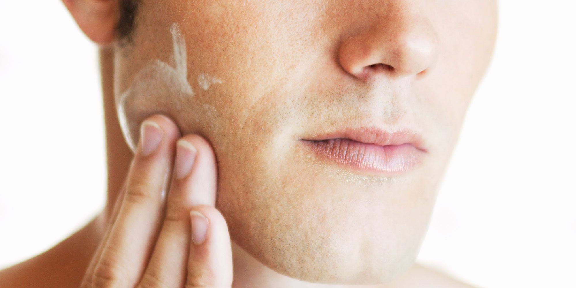 The 11 Best Face Moisturizers for Men, According to a Dermatologist