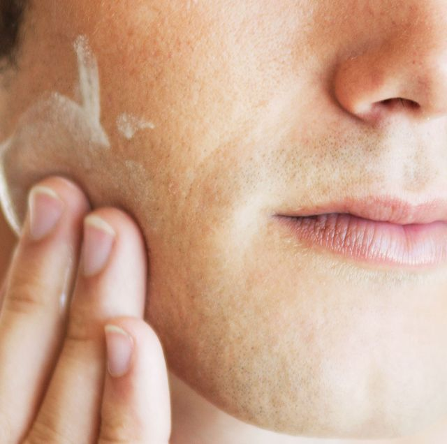 14 Best Face Moisturizers for Men 2021 - Top Face Creams