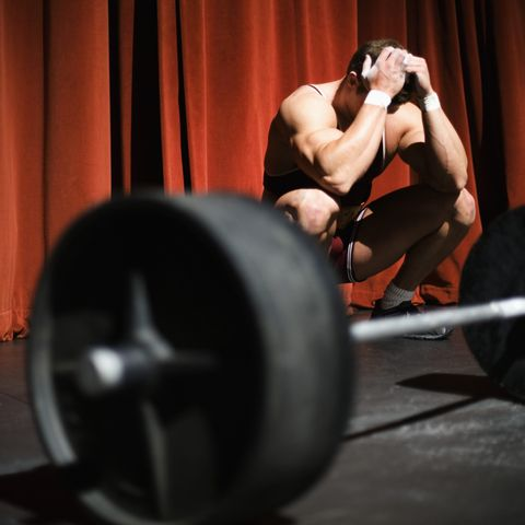 Physical fitness, Muscle, Arm, Human body, Leg, Crossfit, Bodybuilding, Performance, Performance art, Performing arts,