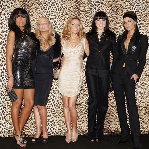 Fashion, Little black dress, Dress, Event, Cocktail dress, Formal wear, Fun, Fashion model, Fashion design, Haute couture,