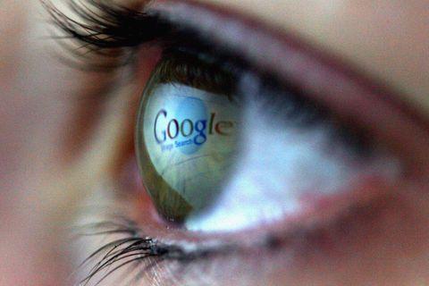 Eyelash, Eye, Iris, Eyebrow, Blue, Close-up, Skin, Organ, Eyelash extensions, Cosmetics,
