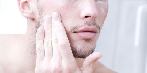 12 Best Pimple Creams Of 2020