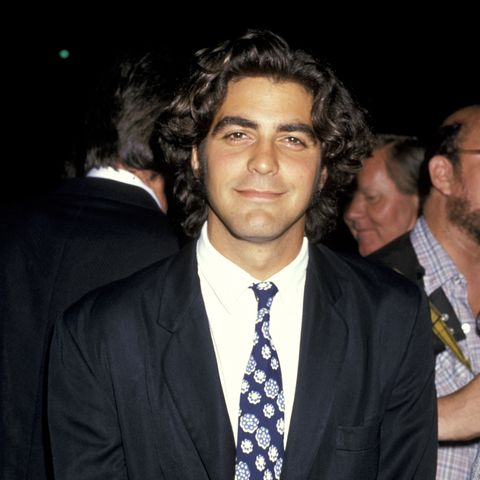 Remembering Young George Clooney's Ever-Changing Hair Gettyimages-80028918-1565707293.jpg?crop=1xw:0
