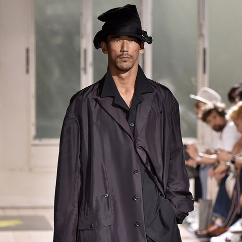 Legend Mens Magazine Fashion that Inspires Book 9