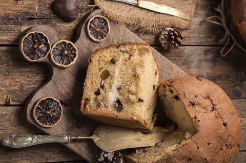 Soda bread, Food, Gluten, Cuisine, Banana bread, Bara brith, Bread, Still life photography, Ingredient, Baking,
