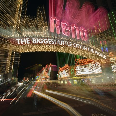 neon sign in reno, nevada mens health boozy cities