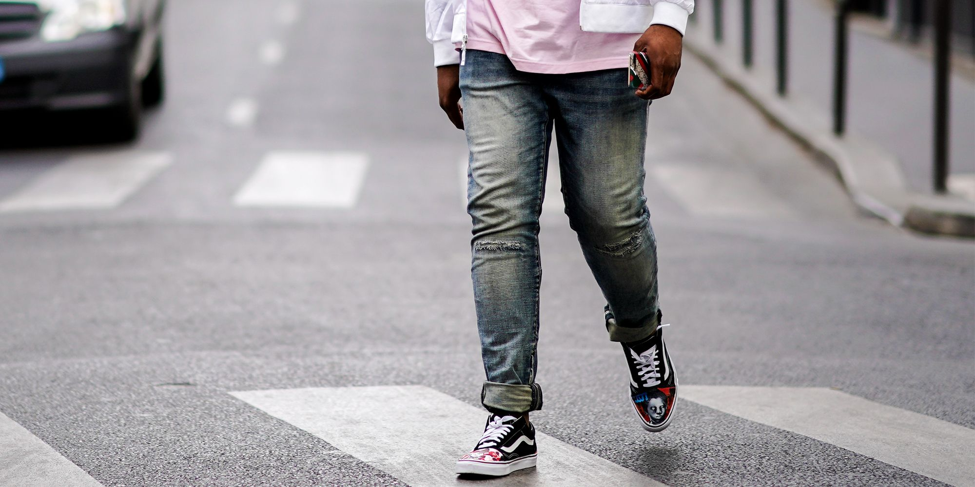 The 12 Best Jeans for Under $100