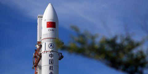 Rocket, Missile, Aerospace engineering, Sky, Vehicle, space shuttle, Spacecraft, Space, Spaceplane, Aircraft,