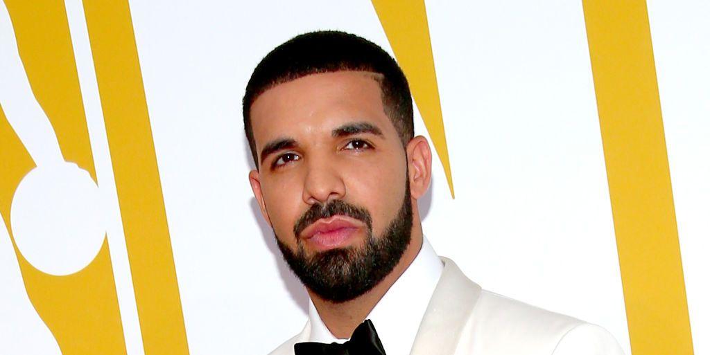 Drake-en-Bella-Hadid