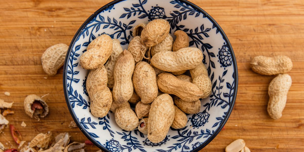 Food allergy: causes, symptoms and treatment