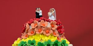 TOPSHOT-GERMANY-POLITICS-GAY-MARRIAGE-HOMOSEXUALITY-PARLIAMENT