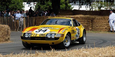 Tire, Vehicle, Land vehicle, Car, Motorsport, Performance car, Rallying, Sports car, Race car, Racing,