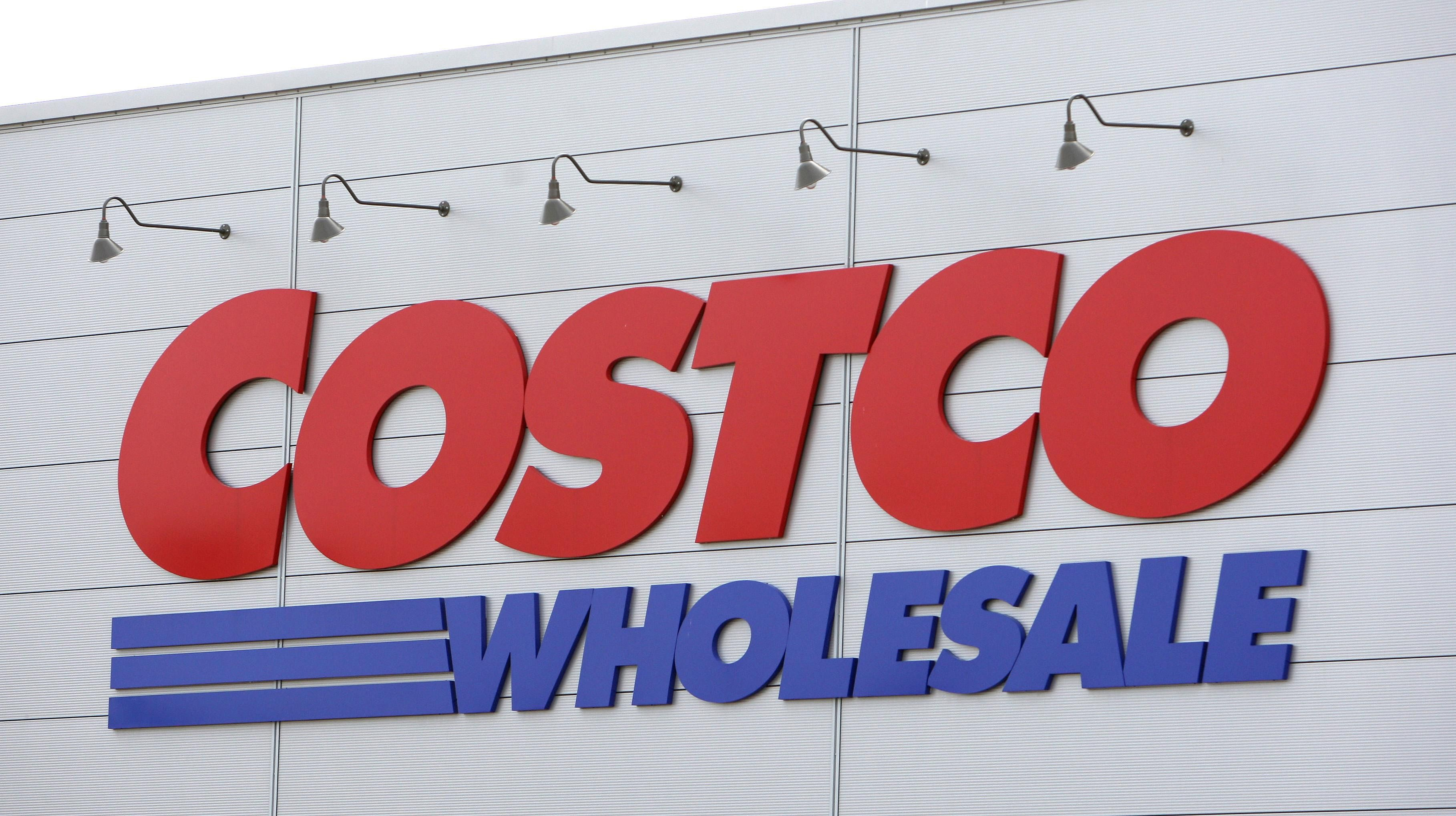 32 Cult Favorite Items From Costco