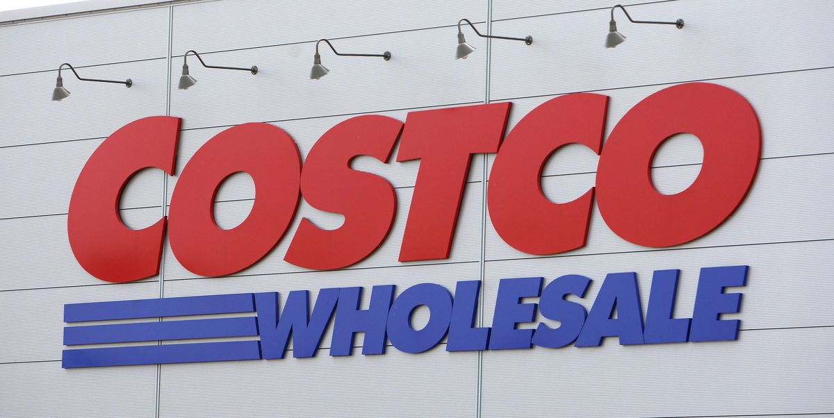45 Cult Favorite Items From Costco