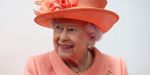 Clothing, Hat, Orange, Fashion accessory, Costume hat, Headgear, Sun hat, Peach, Costume accessory, Headpiece,