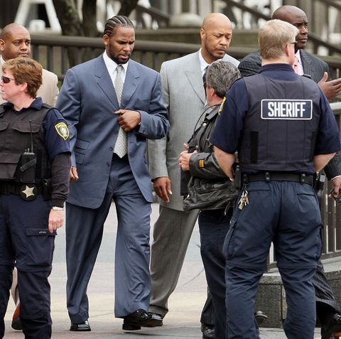 Security, Police officer, Police, Official, Bodyguard, Event, White-collar worker, Law enforcement, Special agent, Pedestrian,