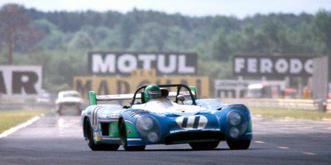 Land vehicle, Vehicle, Race car, Car, Sports car, Formula libre, Sports car racing, Motorsport, Coupé, Racing,