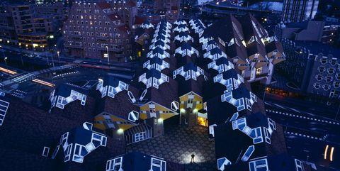 duurste huis, Rotterdam, duurste huis van nederland, duurste huis nederland,