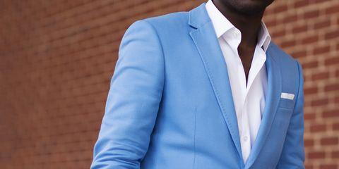 99efe870e9e Best Cheap Dress Shirts for Men - 9 Best Dress Shirts Under  100