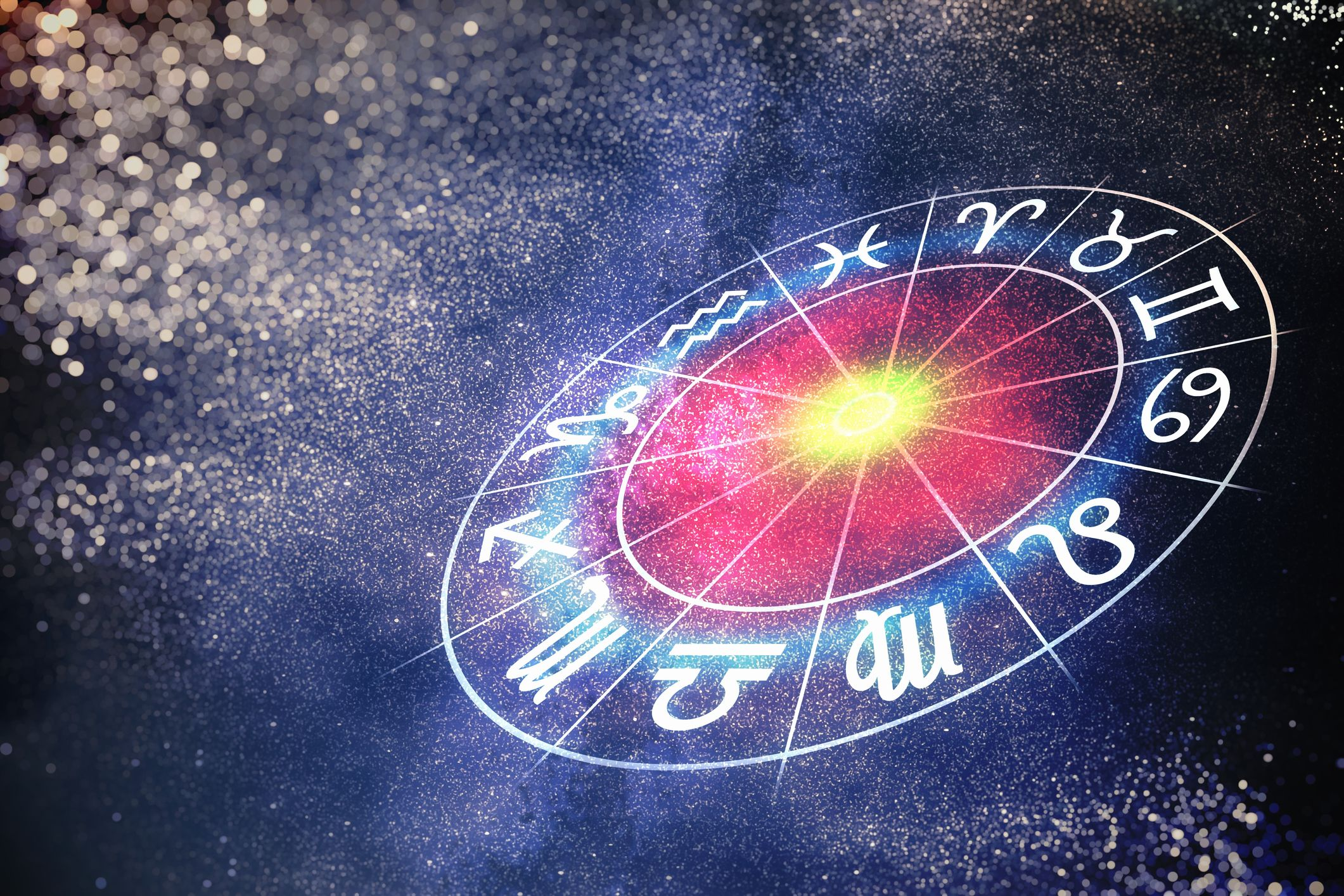 How Mercury Retrograde Will Affect Your Zodiac Sign July 2019