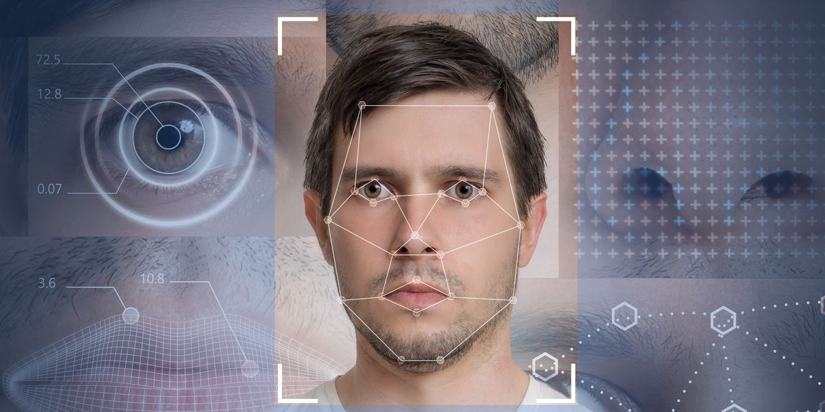 Deepfake Porn Has Terrifying Implications But What If It -2790