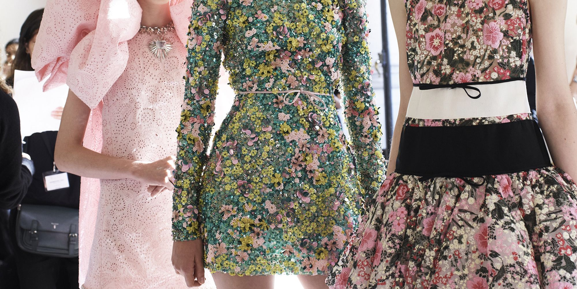 What to Wear on Easter 2018   25 Cute Easter Outfits & Dresses for
