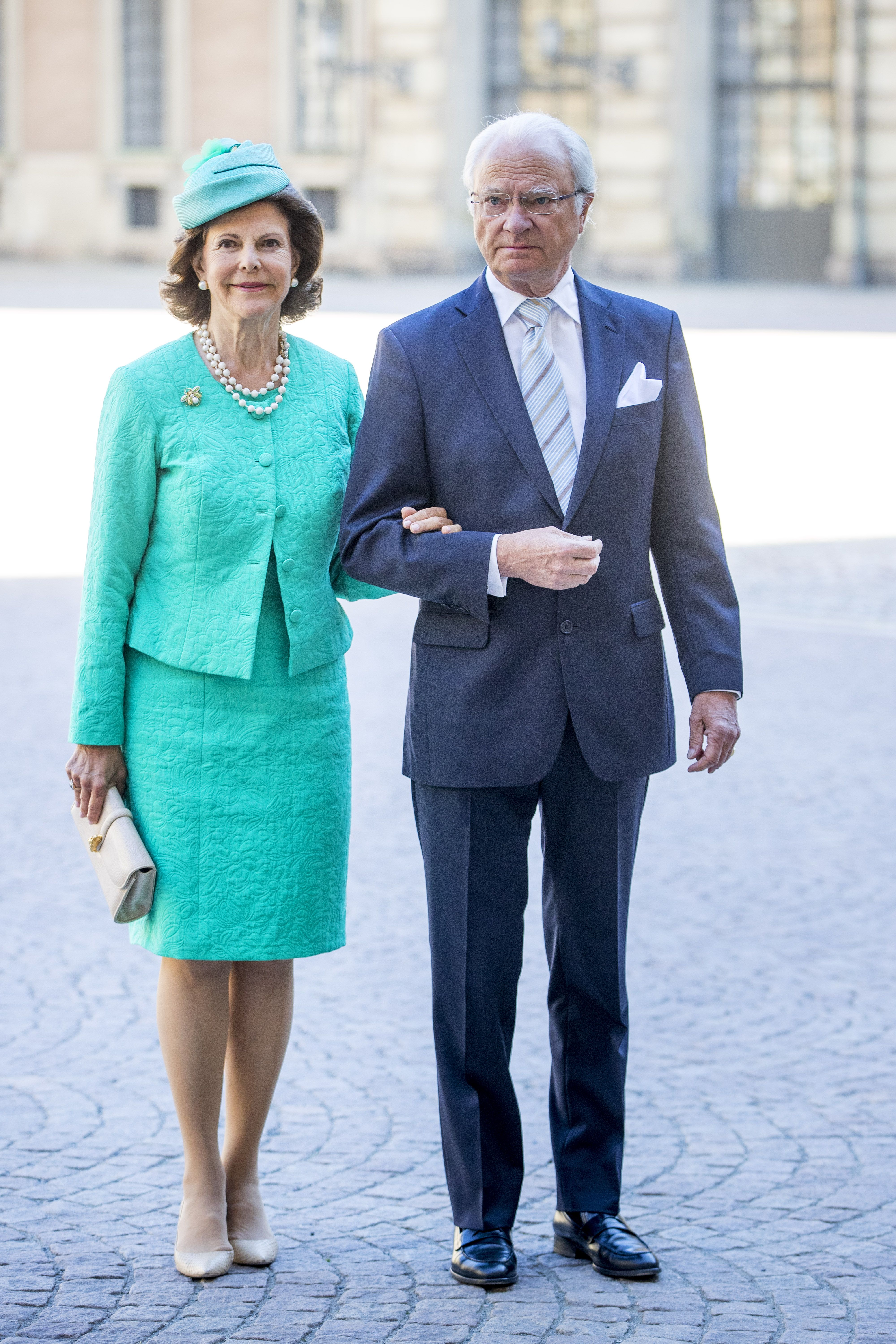 28 Commoners Who Married Royalty - Commoners Who Became Royals