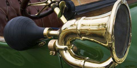 Brass instrument, Musical instrument, Wind instrument, Flugelhorn, Helicon, Euphonium, Bugle, Saxhorn, Alto horn, Cornet,