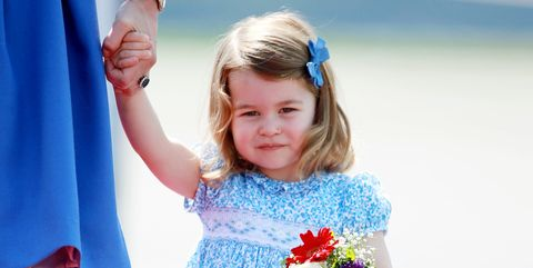 Child, Blue, Red, Yellow, Dress, Footwear, Fashion, Fun, Toddler, Happy,